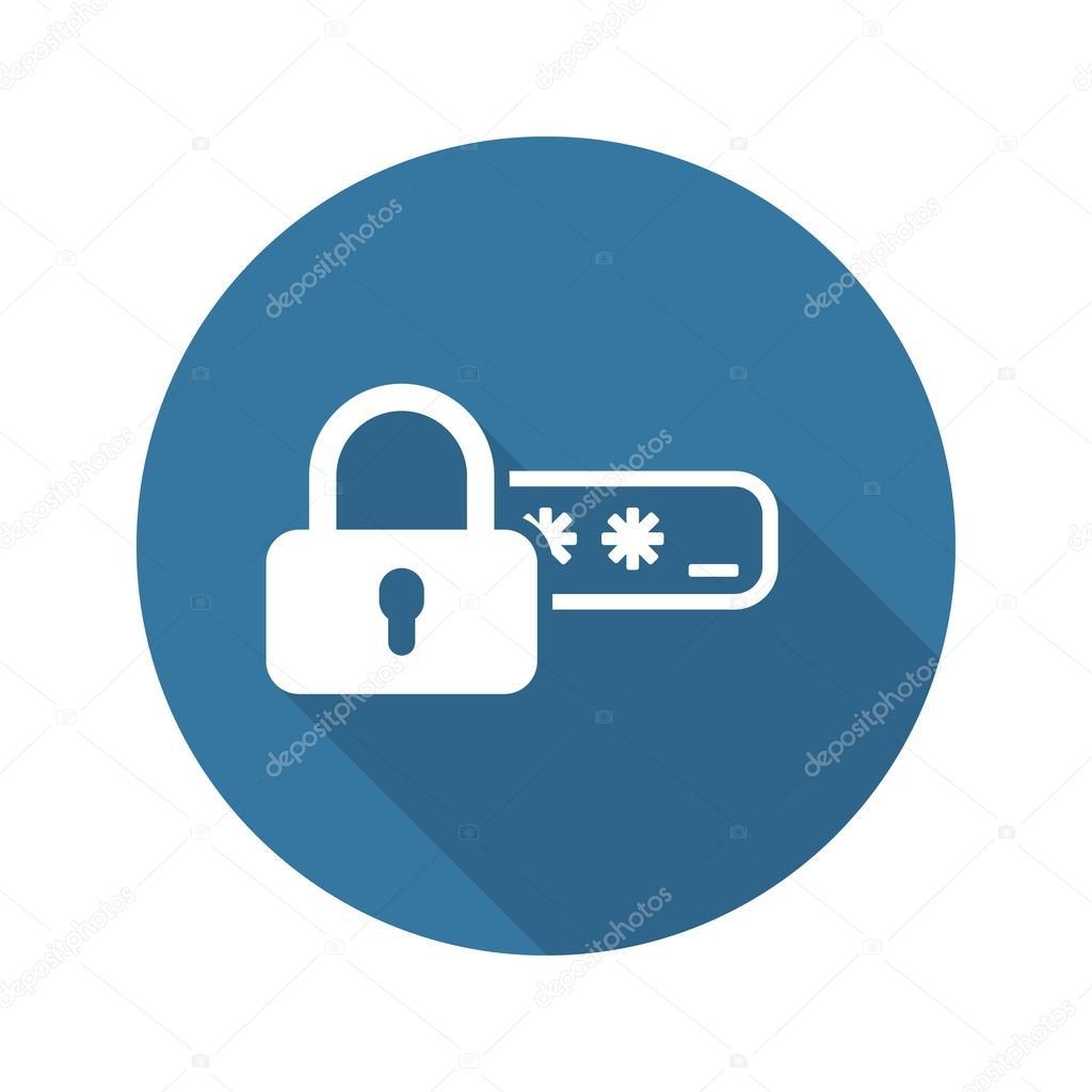 u5b89 u5168 u8bbf u95ee u548c u5bc6 u7801 u4fdd u62a4 u56fe u6807  u56fe u5e93 u77e2 u91cf u56fe u50cf u00a9  wad  115304506 security clip art border security clip art free printable