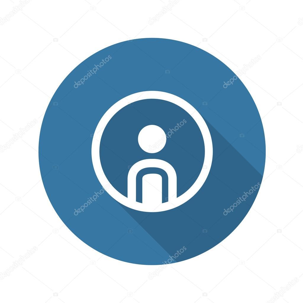 Risultati immagini per personale icona