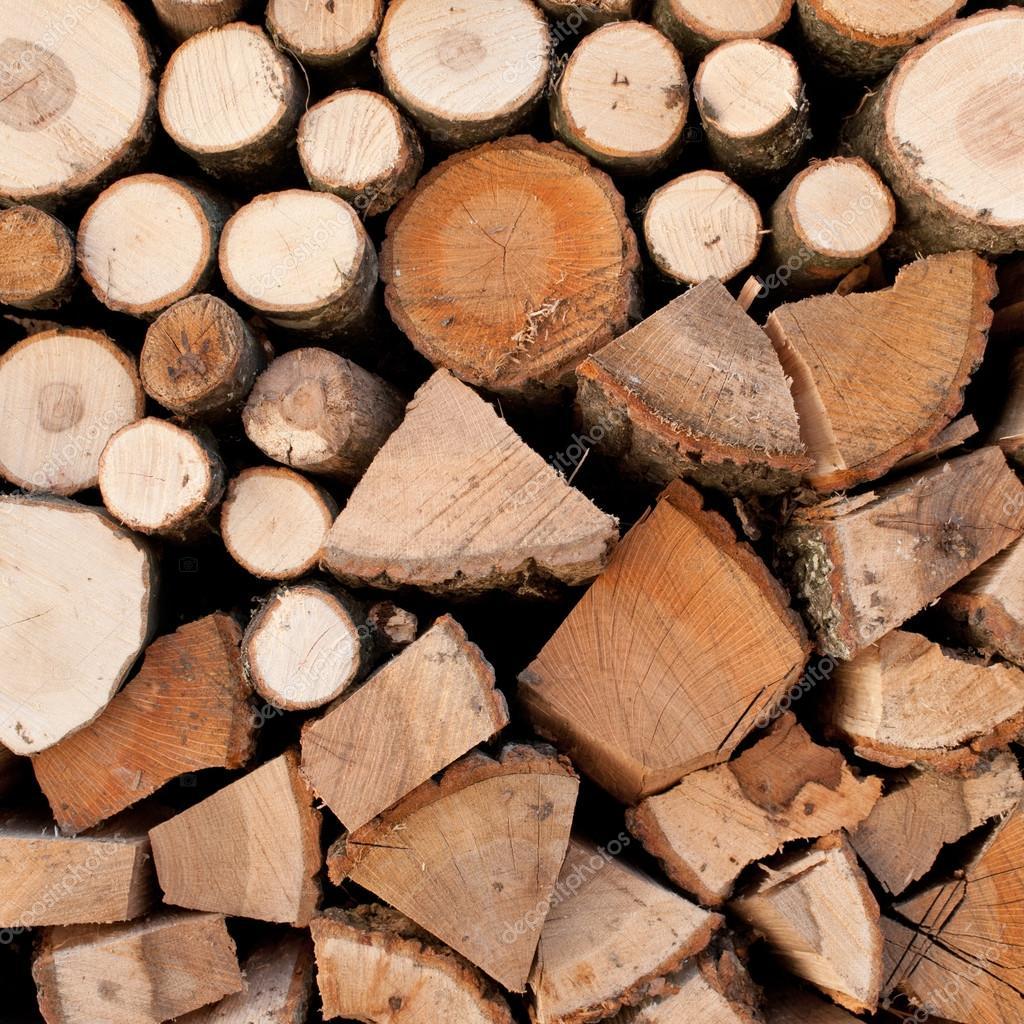 fotografie mucchio di legna per far fuoco sfondi gratis