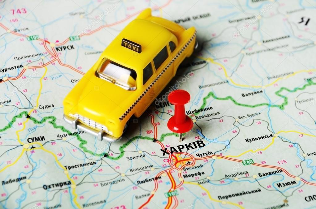 Такси в СанктПетербурге! Вызвать срочно или заказать заранее