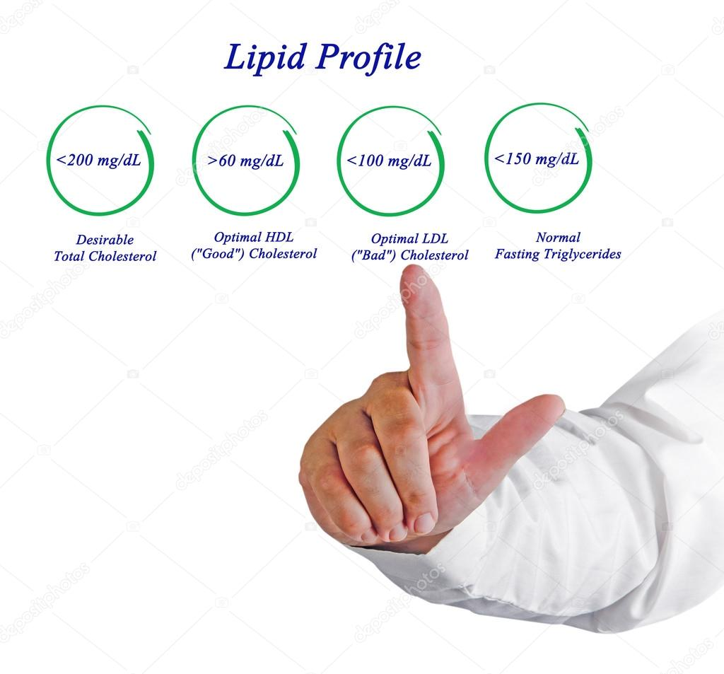 Diagram of lipid profile stock photo vaeenma 113656886 diagram of lipid profile photo by vaeenma pooptronica Gallery
