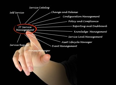 IT Service Management