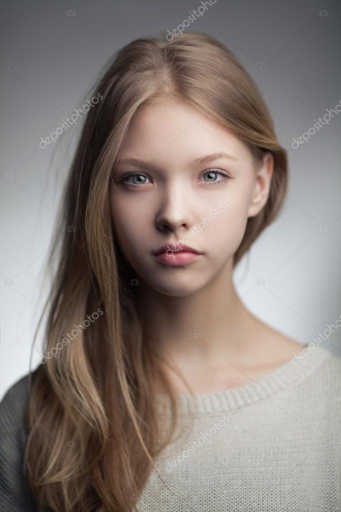 teen girls Hot girls - google+ press question mark to see available shortcut keys.