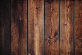 texturu dřeva. pozadí staré panely
