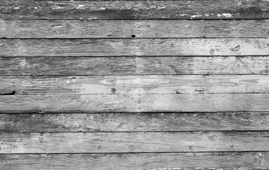Wooden texture of boards