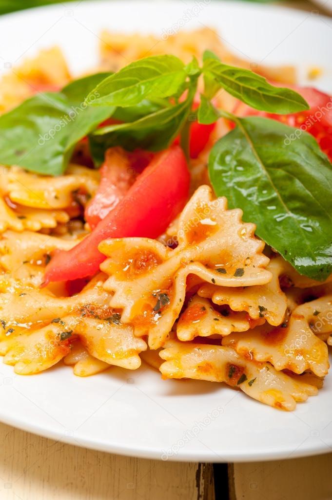 Итальянская Диета Бабочка. Итальянская диета «Бабочка»: секрет стройности итальянок раскрыт!
