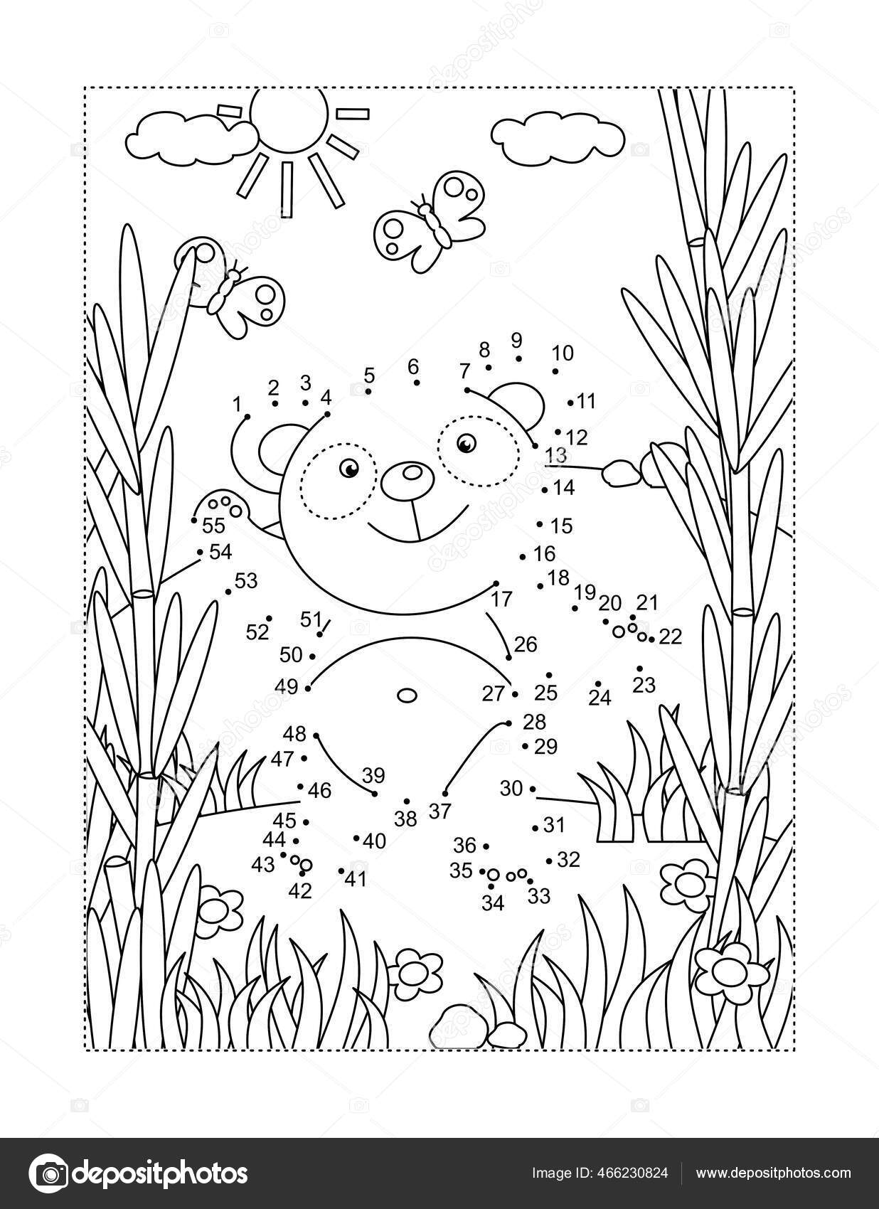 Printable What comes after 1 to 50 worksheet in PDF. After numbers 1 to 50.
