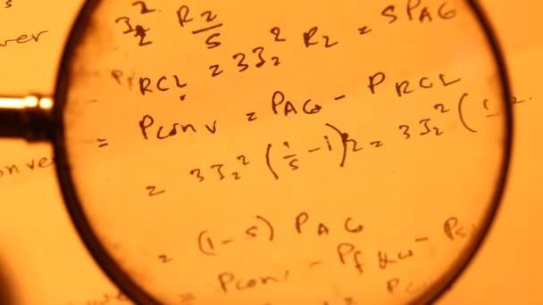 MathematicalBackground
