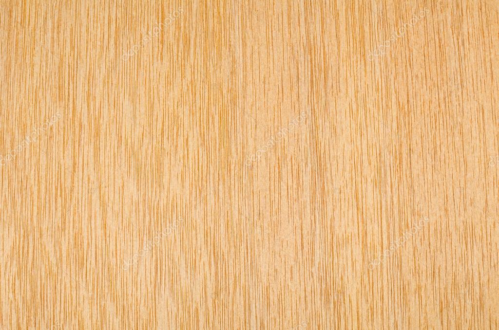 Fondo de tablero de madera contrachapada — Foto de stock ...