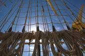 jachtok és hajók
