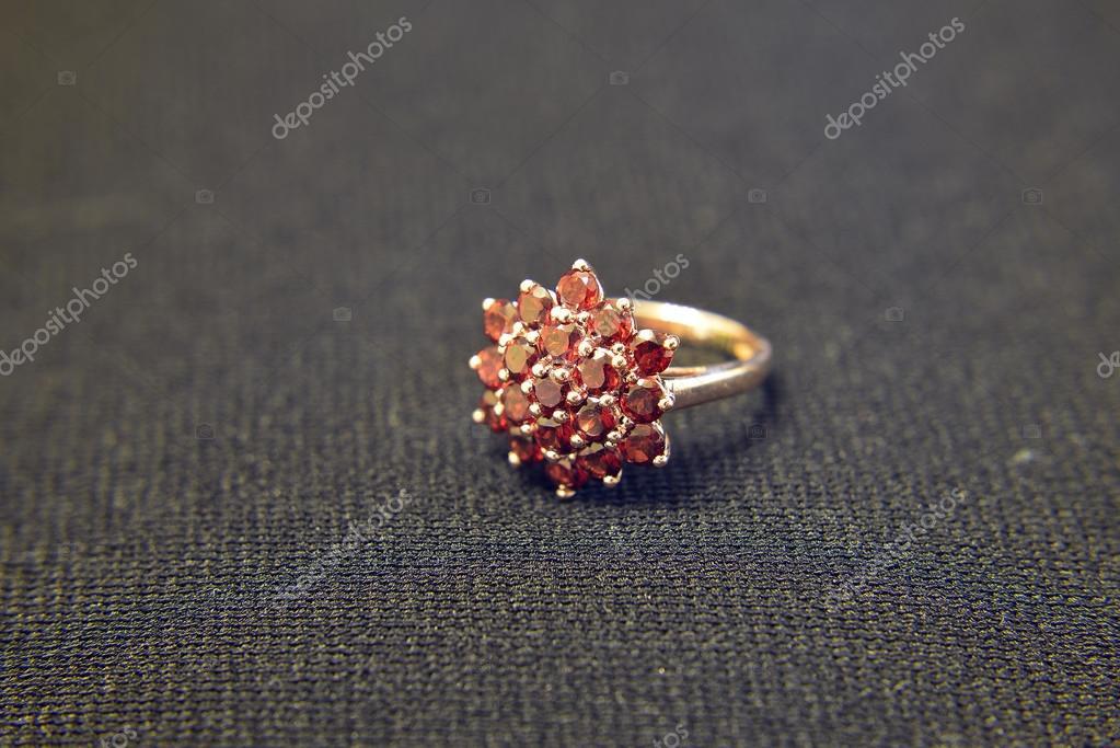 Beautiful jewelry for women. — Stock Photo © enigma.art #89809828