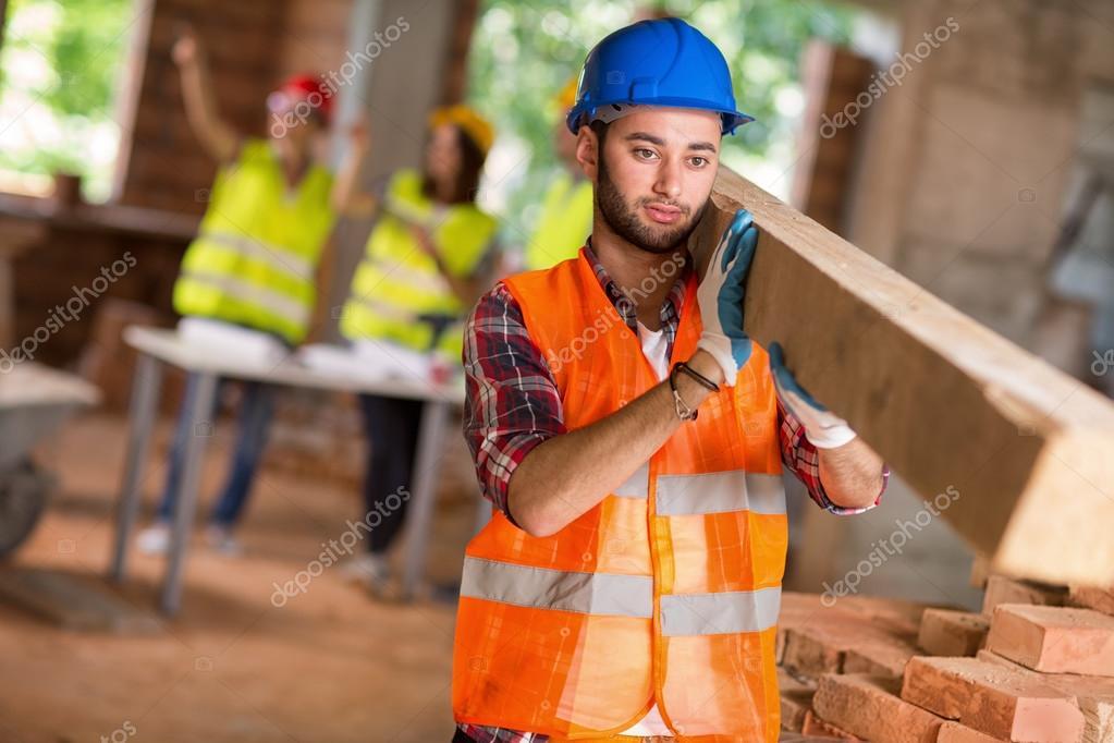 career construction club brings - 1000×667