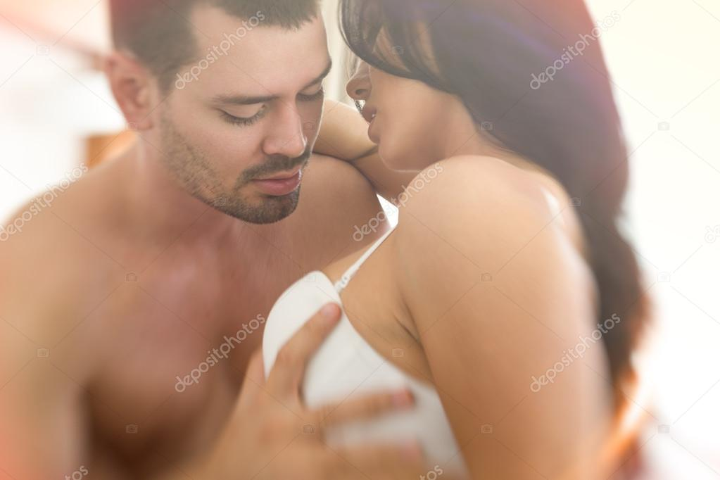 nude men licking boobs and vagina