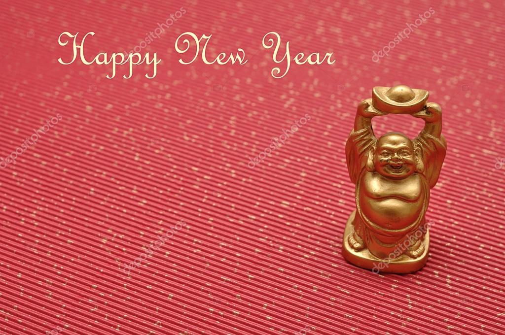 Brindemos en Navidad - Página 2 Depositphotos_121134902-stock-photo-happy-new-year-buddha-with