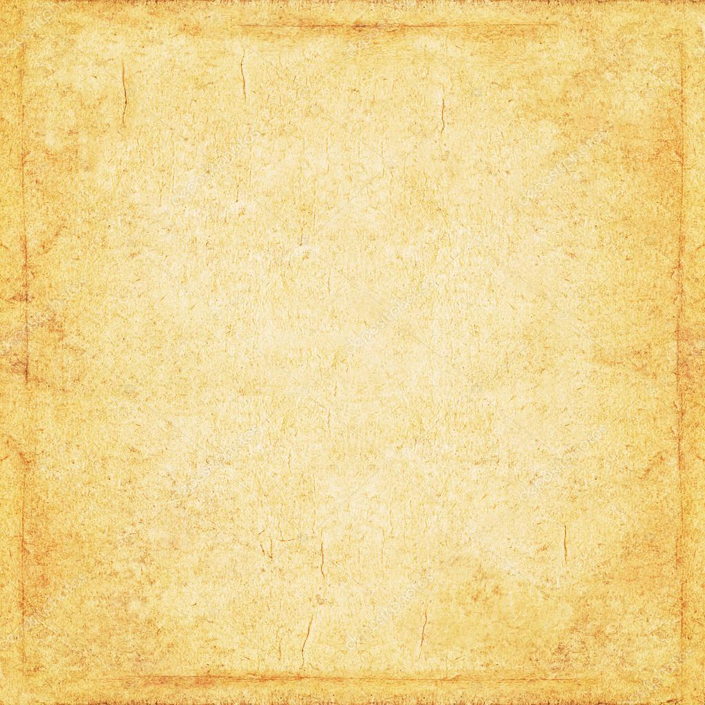 light gold vintage background - photo #1