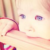 sladké dítě