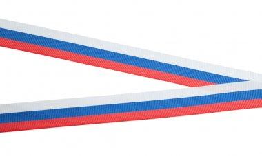 Russian tricolor