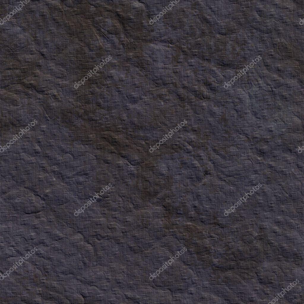 schwarzes papier für hintergrund — Stockfoto © caesart #66386831