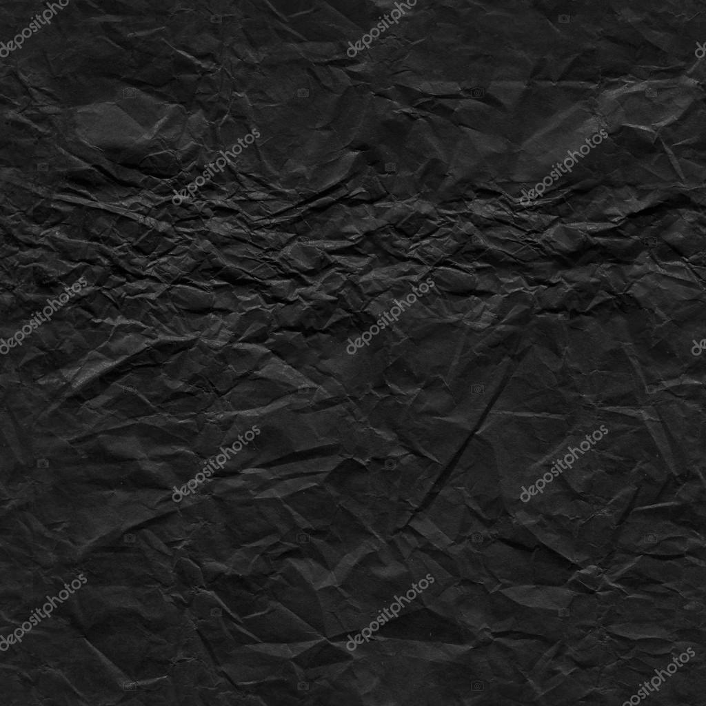 black paper texture Grubby watercolour paper texture autumn textured paper pack 30 black background texture patterns black & white mottle paint texture rock texture with black pebbles aged paper.