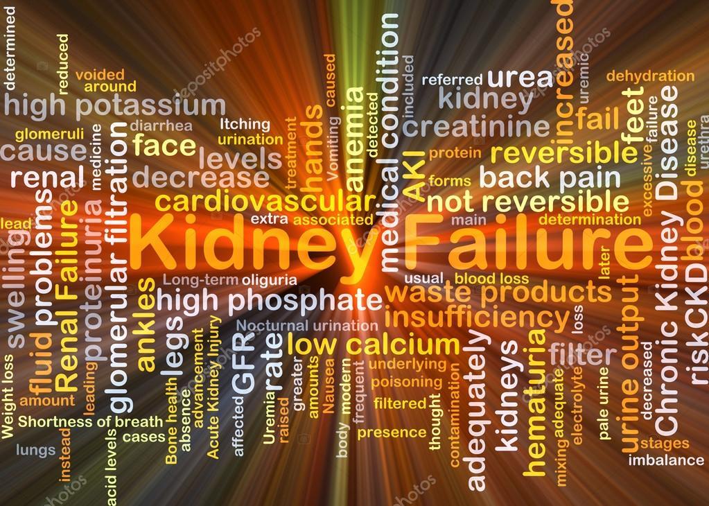 Áˆ Kidney Failure Stock Photos Royalty Free Kidney Failure Images Download On Depositphotos