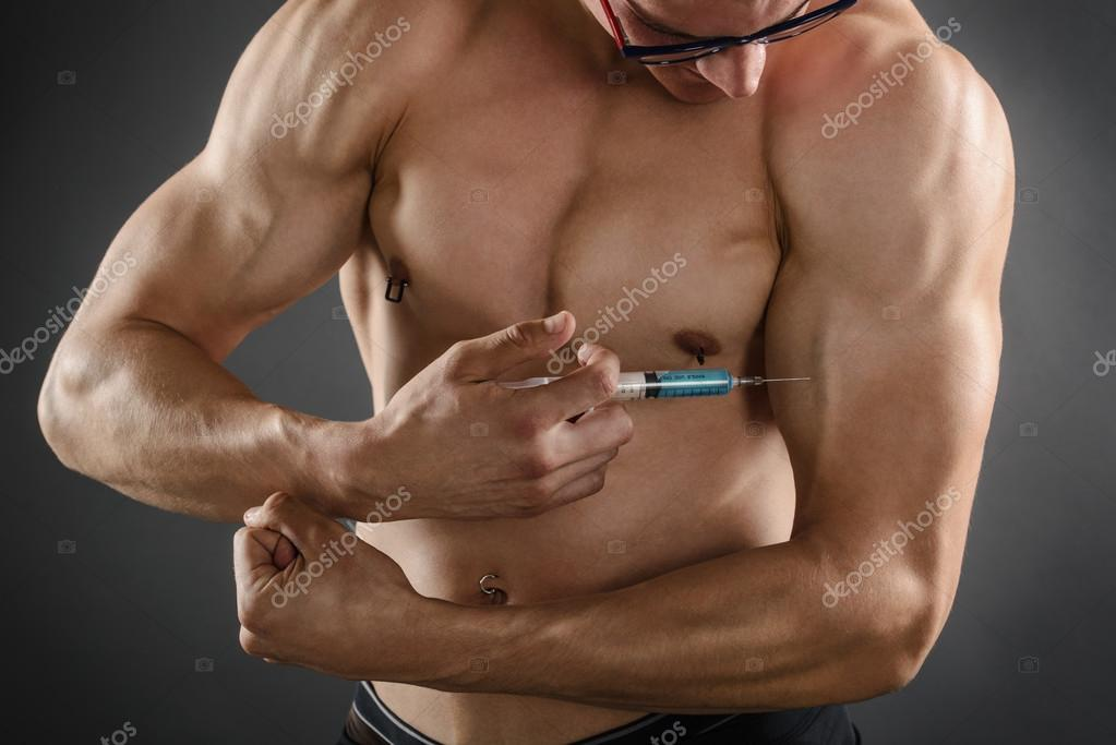 Get Rid of video bodybuilding For Good
