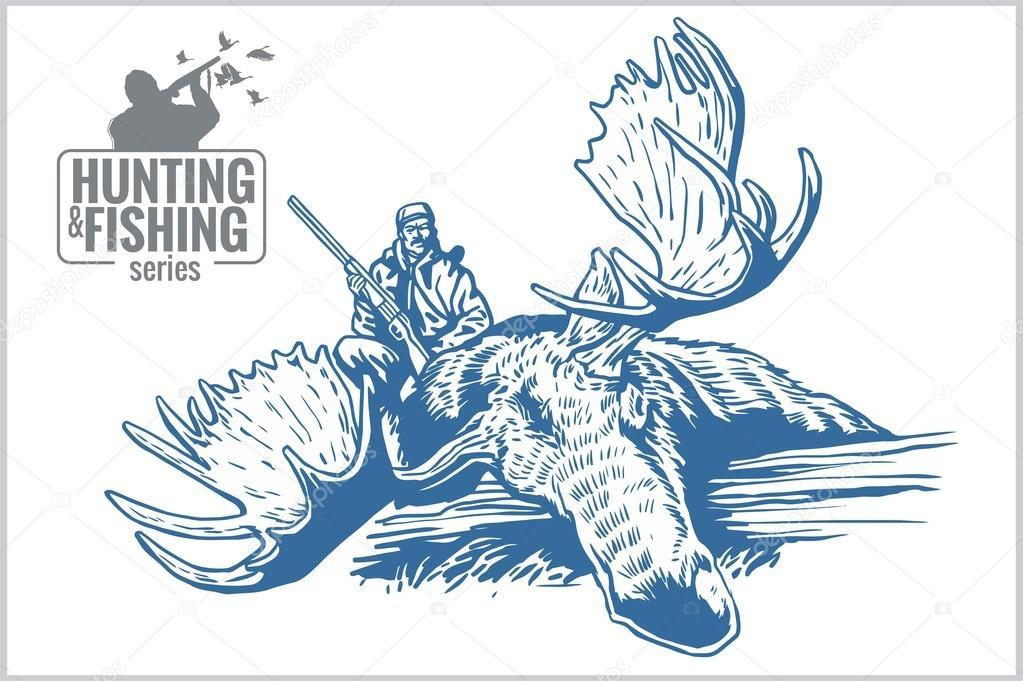 Обои охота, рыбалка, охоты, раздел оружие, размер 2560x1600 wide.