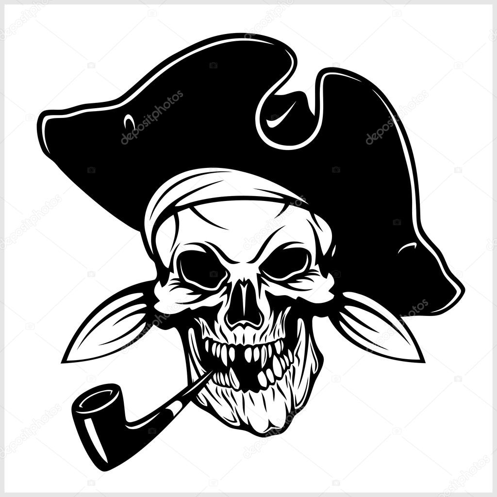 Free Pirate Baby Cliparts, Download Free Clip Art, Free Clip Art on Clipart  Library