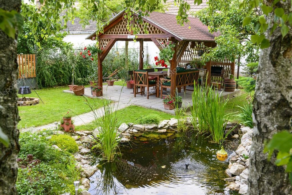 Tijd Voor Tuin : Tijd voor tuin nuu decoratieve kleine het tuinieren hulpmiddelen