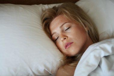 Sleeping girlsleeping girlsleeping girl