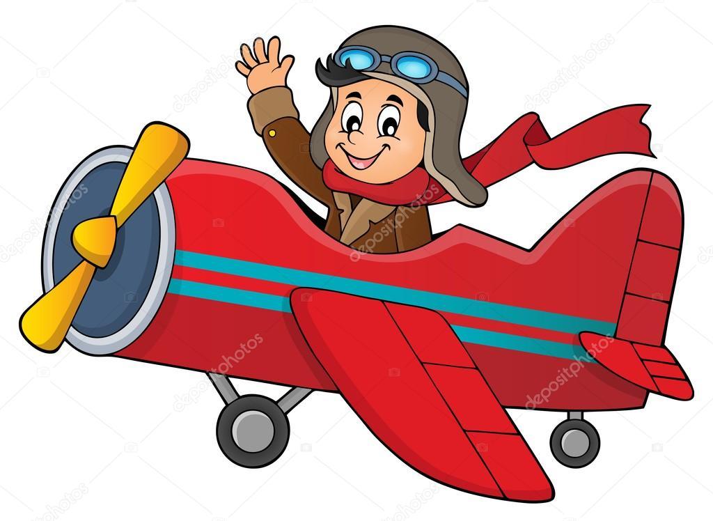 Большие груди, картинки пилоты и самолеты для детей