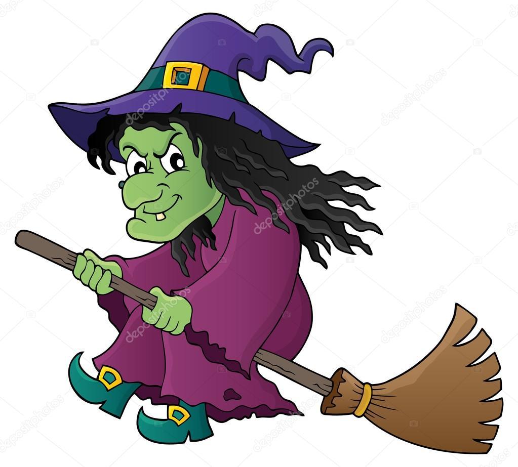 """Résultat de recherche d'images pour """"potion magique halloween"""""""