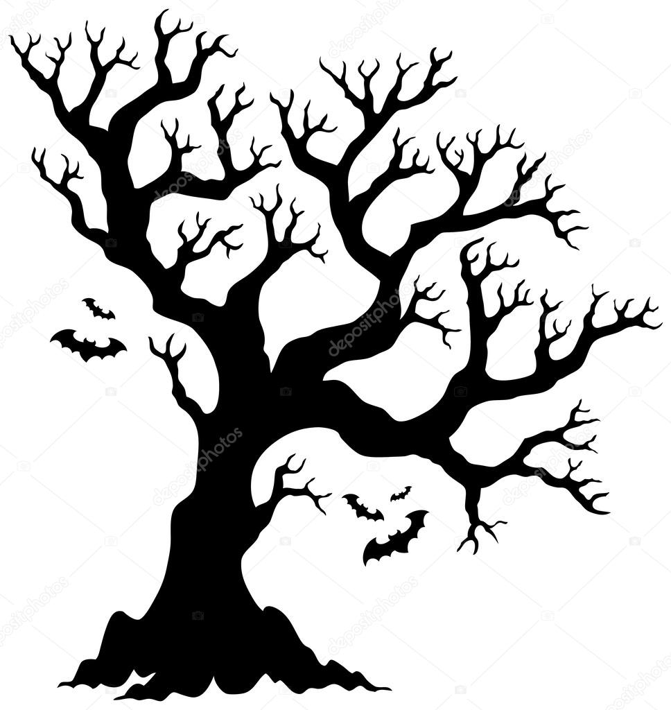 Worked On A Character For A Project And Needed To together with Stock Illustration Peoples Cleaning Set Black White Vector Icons Cleaner People Image43370118 moreover Stock Illustration Silhouette Halloween Tree With Bats further Biceps Curl as well Ausdaueruebung 30 Sekunden Seilspringen Intense 281407. on yoga illustration
