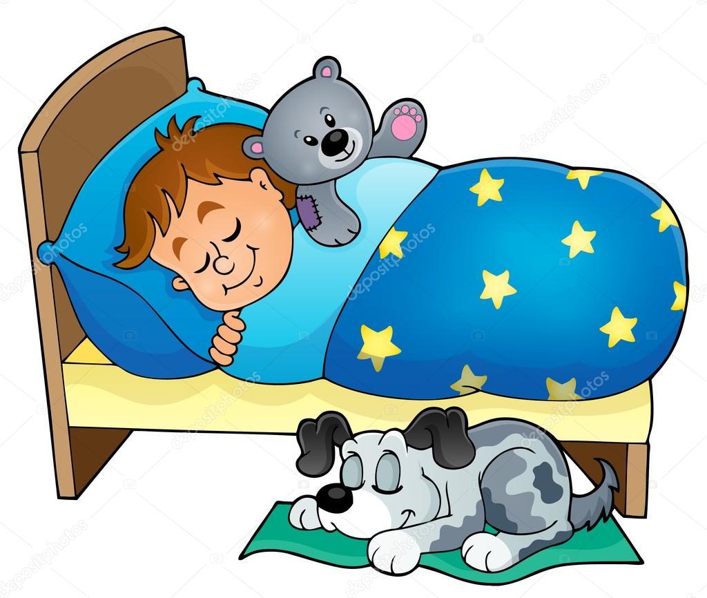 оформление, картинки на английском спать порой