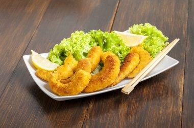 surimi shrimp