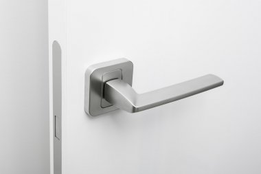 Modren style door handle