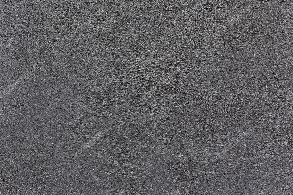 Mur peint en gris texture — Photographie agencyby © #89266634