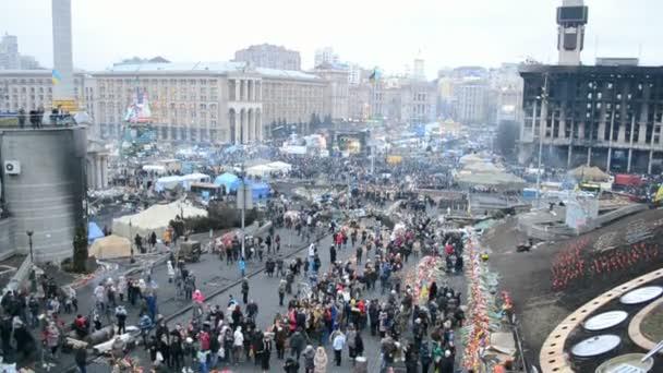 Лучшие новостройки и застройщики Киева в рейтинге комфортности ... | 342x608