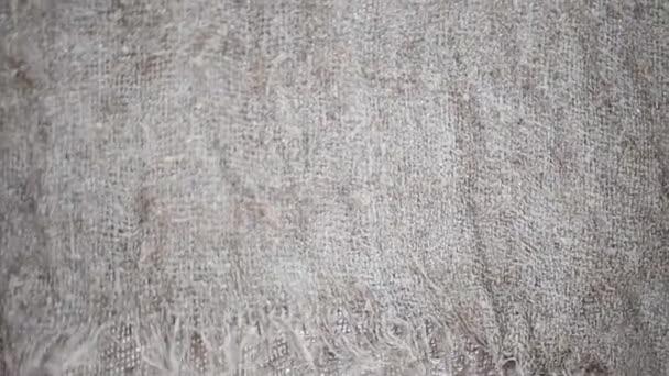 textury plátna textilie
