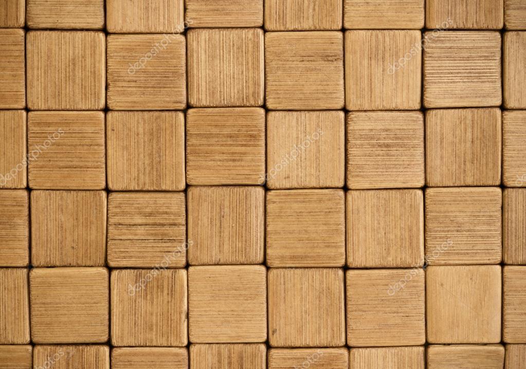 mosaico in legno — Foto Stock © humbak #52301035