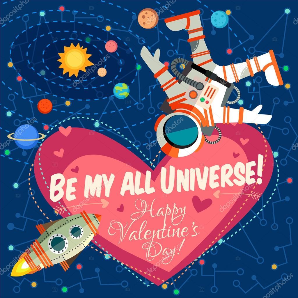 datování valentinky den karta