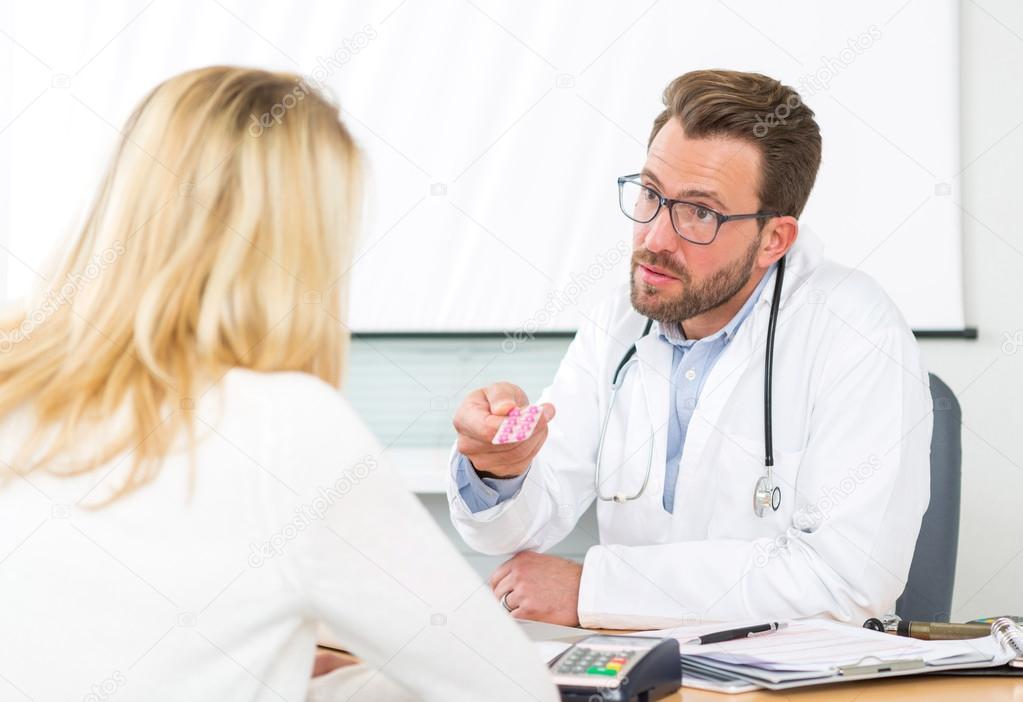 orvos xxx szex videók