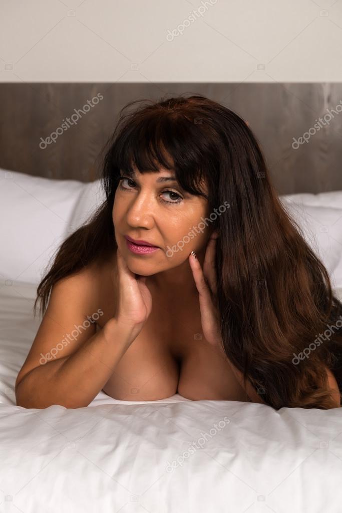Porn stars on anal sex
