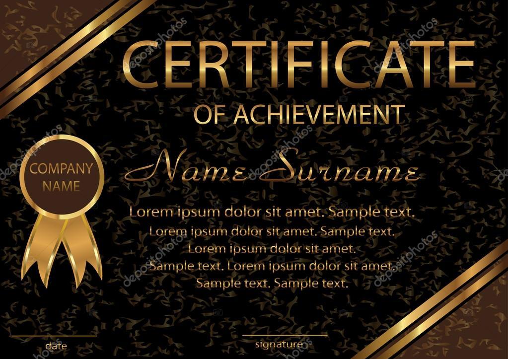 Сертификация на темном фоне исо 17024 сертификация персонала