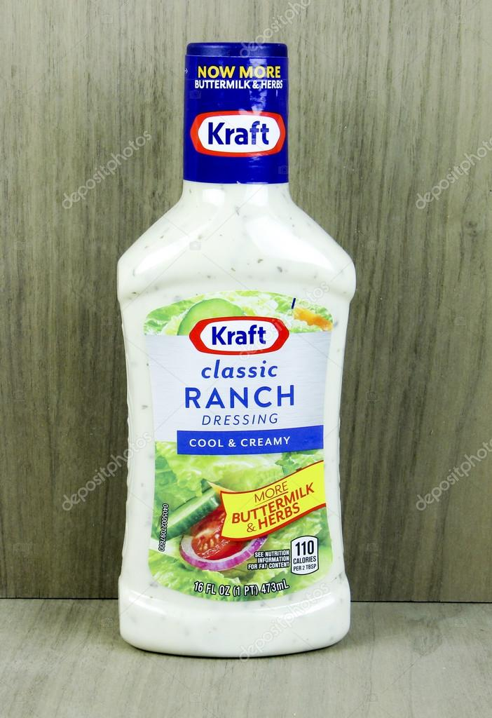recipe: kraft classic ranch dressing ingredients [28]