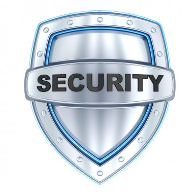 Shield and sign security