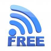 Wi-fi zdarma