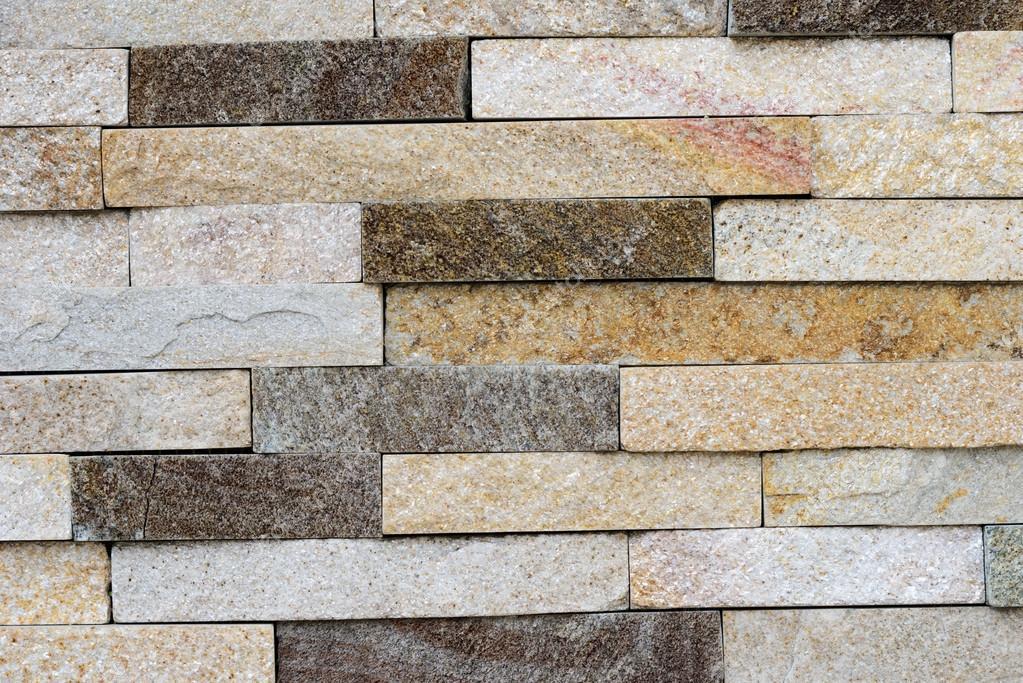 Rivestimento In Pietra Naturale : Rivestimenti in pietra e pannelli decorativi in pietra naturale