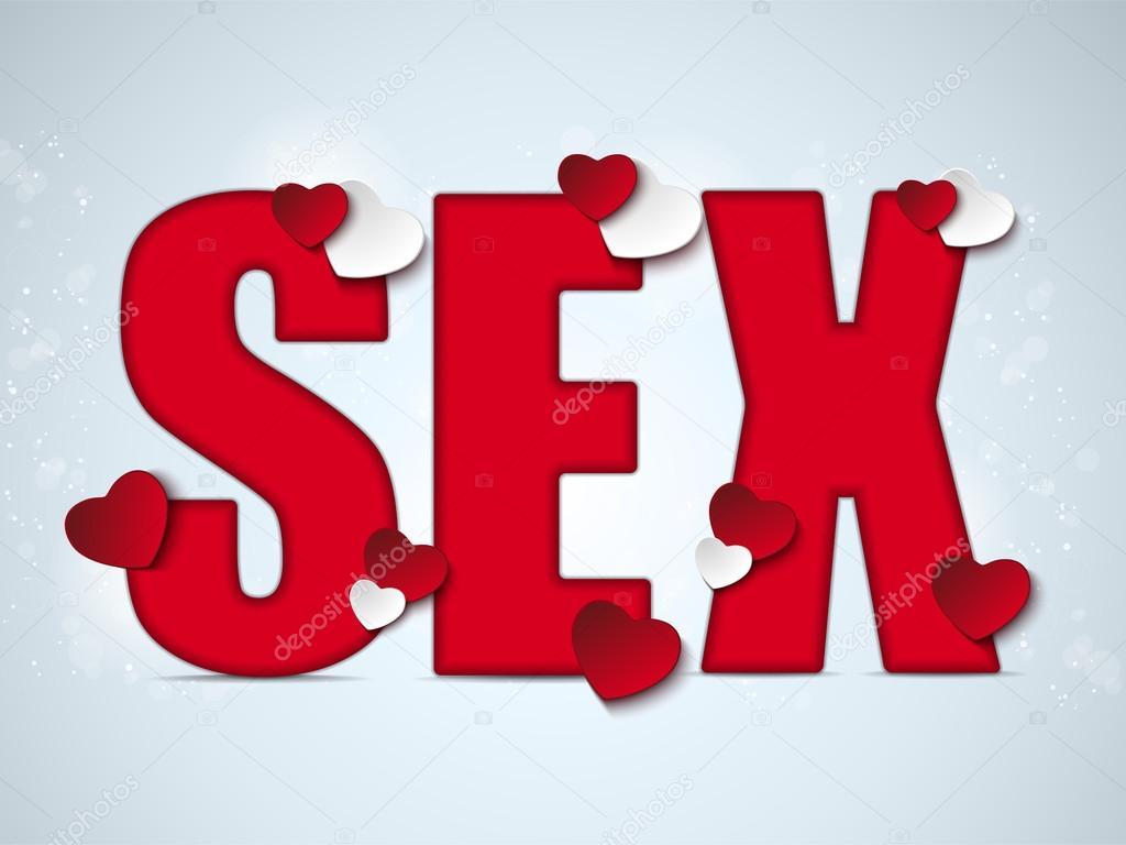 Sex on valentines — img 10