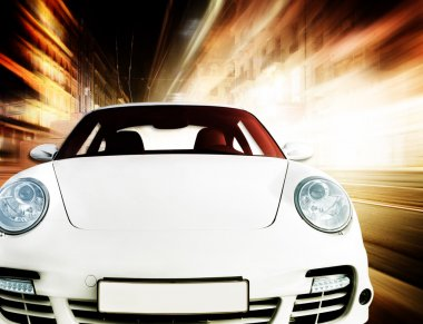 Fast & Beauty !