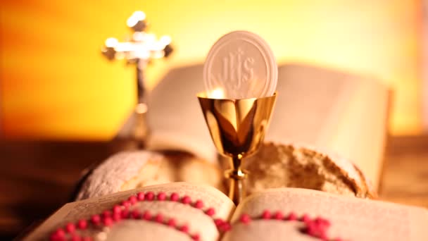Szentáldozás-koncepció